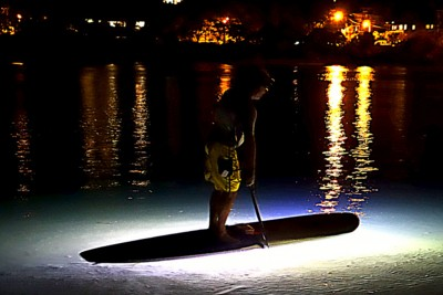 h2oglo-SUP-LED-Light-Kit