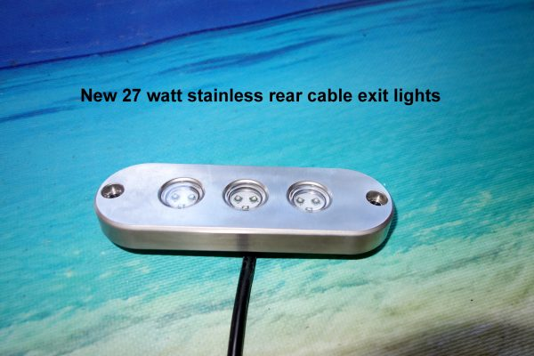 27-watt-stainless-steel-underwater-lights