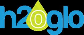 H2oglo